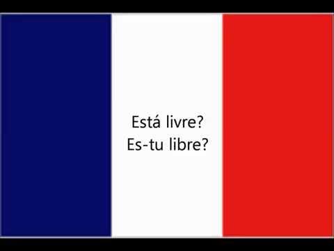 Frances Para Iniciantes: 500 Frases em Frances