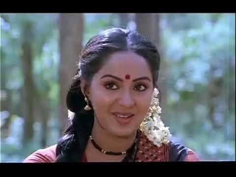 Mella Thirandhathu Kadhavu (1986) PART 1 - Mohan , Radha ,Amala , Visu ,M. N. Nambiar , Senthil
