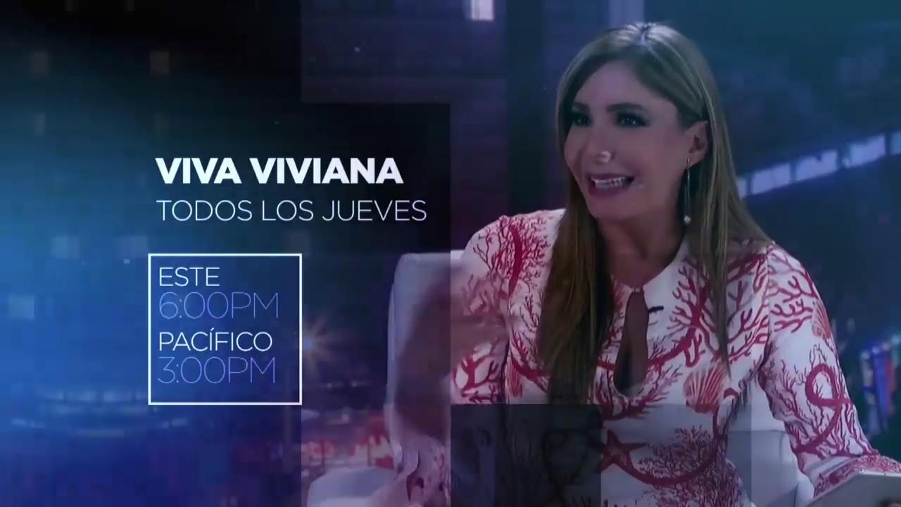 VIVA VIVIANA