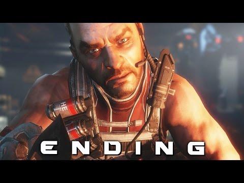 TITANFALL 2 ENDING / FINAL BOSS - Walkthrough Gameplay Part 11(Campaign)