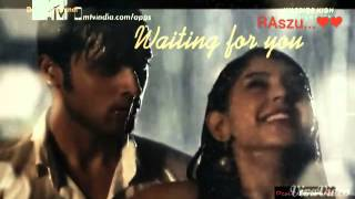Repeat youtube video MaNan Confession Episode *_*