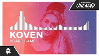 Koven - Board Game [Monstercat Release]
