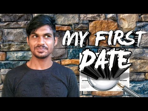 How to tell if a girl likes you from YouTube · Duration:  8 minutes 38 seconds