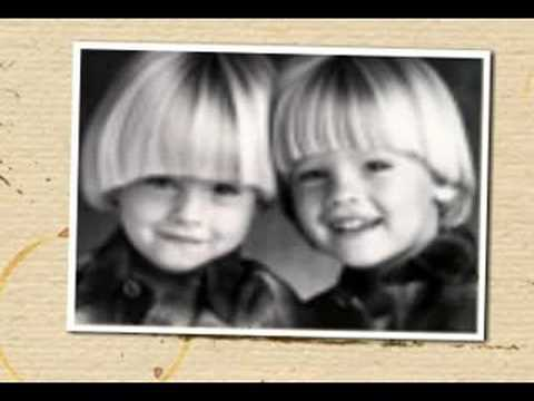 Pictures Of Dylan And Cole Sprouse