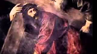 Amen, amen, amen (Ap 7,12 14) - Pieśni Neokatechumenalne