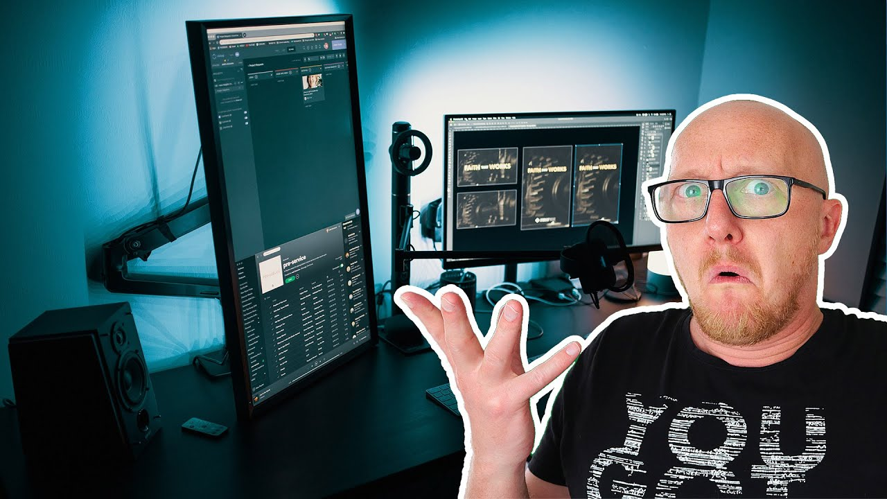 Best Computer For Music Production Youtube