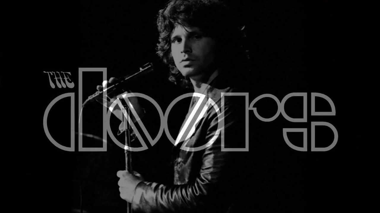 The Doors - Gloria - New York 1970 (Live Audio)  sc 1 st  YouTube & The Doors - Gloria - New York 1970 (Live Audio) - YouTube