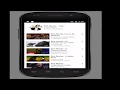 Tube MQte: Free download youtube & facebook mp3 & mp4 for android