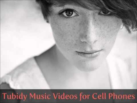 Tubidy Videos 2012 - Mmusicz.com