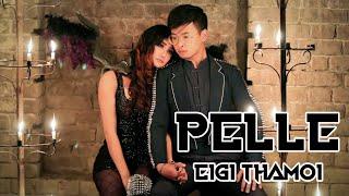 Pelle Eigi Thamoi Singer- Kishore Ningthoujam Starring- Soma Laishr...