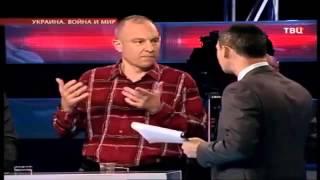Новости и события в мире на русском языке