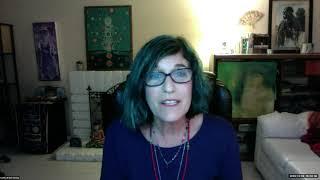 Reiki + Meditation 12/10/20