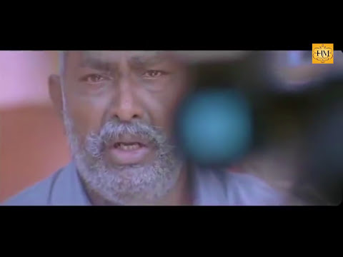 New Malayalam Full Movie 2015 Latest | Thalappavu | Prithvir