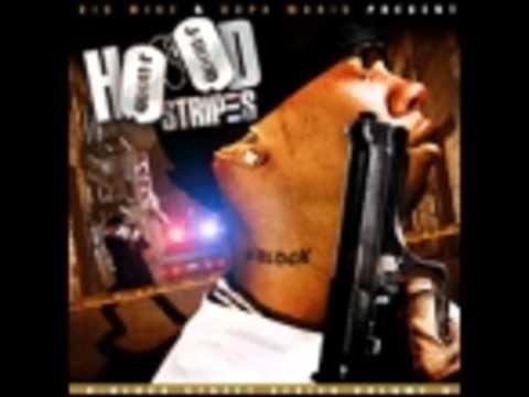 J-Hood -