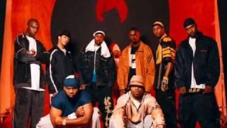 Wu-Tang Clan - For Heavens Sake (CDQ + Lyrics)