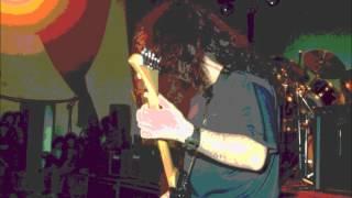 Esmegma - Fantasma de lo dulce (Thrash) [clip]