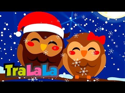 Altfel de colind - Cântece de iarnă pentru copii | TraLaLa