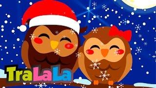 Altfel de colind - Colinde de iarnă pentru copii | TraLaLa