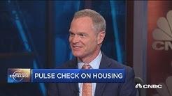 Mark Fleming on housing