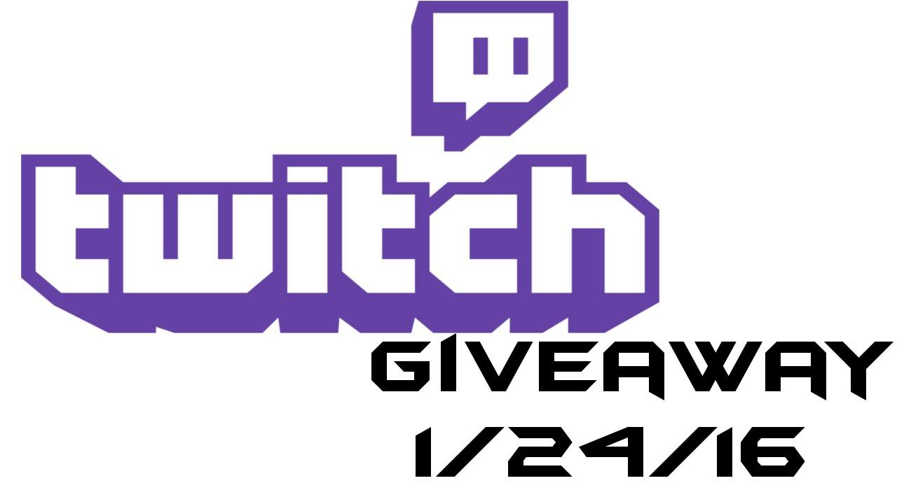 gunghoamerica twitch giveaways