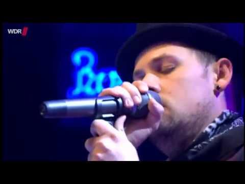 Good Charlotte - Live 2008 [Full Set] [Live Performance] [Concert] [Complete Show]