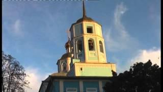 Бел пед колледж Батченко Екатерина клип