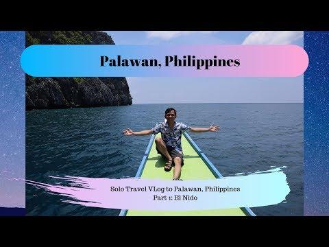 el-nido,-palawan,-philippines-solo-travel-vlog!-part-1