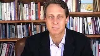 Autoimmune Disease: How to Stop Your Body From Attacking Its