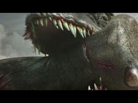 Projeto Dinossauro filme completo dublado