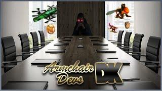 Armchair Devs #13: Donkey Kong