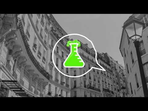 Elderbrook - Capricorn (Claude VonStroke Remix)