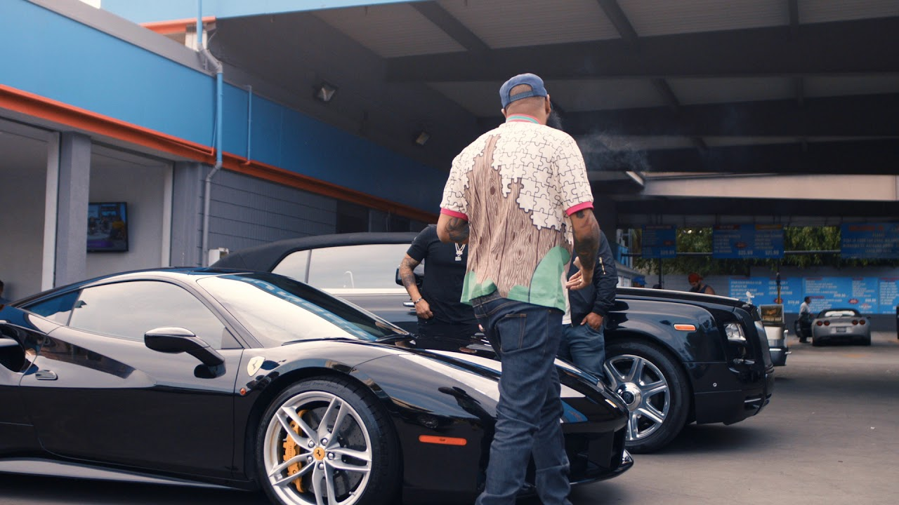 stalley-1-deep-solo-official-music-video