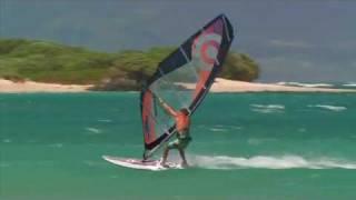 Gambar cover Windsurf  NeilPryde Team