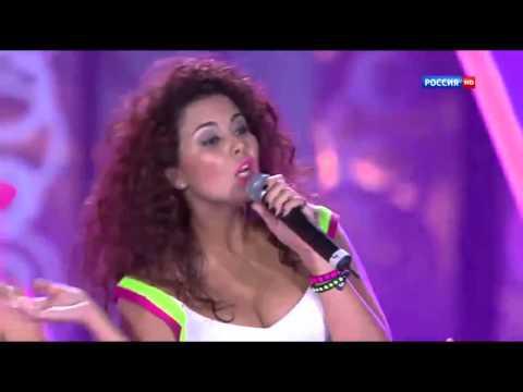 Алиса Кожикина Потап и Настя Каменских