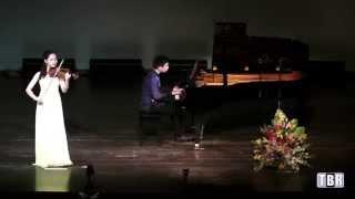 "Vivaldi - Concerto No.4 in F minor, Op.8, RV 297, "" L"