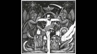Ogdru Jahad - Necromantic Rites