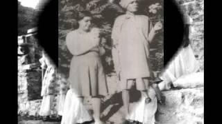 Lata Mangeshkar - Bachpan ke din bhula na dena - Dadi Janki Favorite song !!