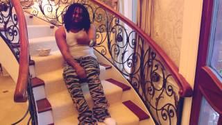 Смотреть клип Icewear Vezzo - Ghetto Boy