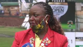UGANDA LADIES OPEN: Seventieth staging of golfing event gets underway Thursday