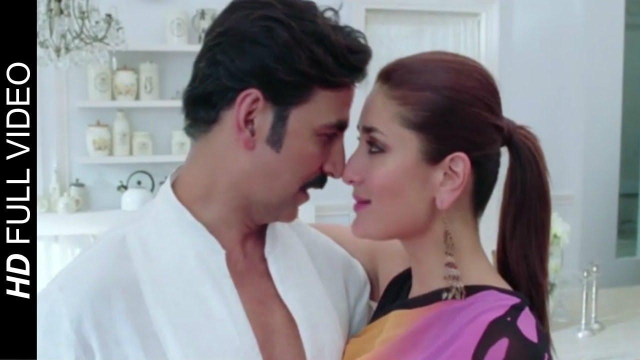 Gabbar is back (2015) hindi bollywood movie mp3 songs free by.