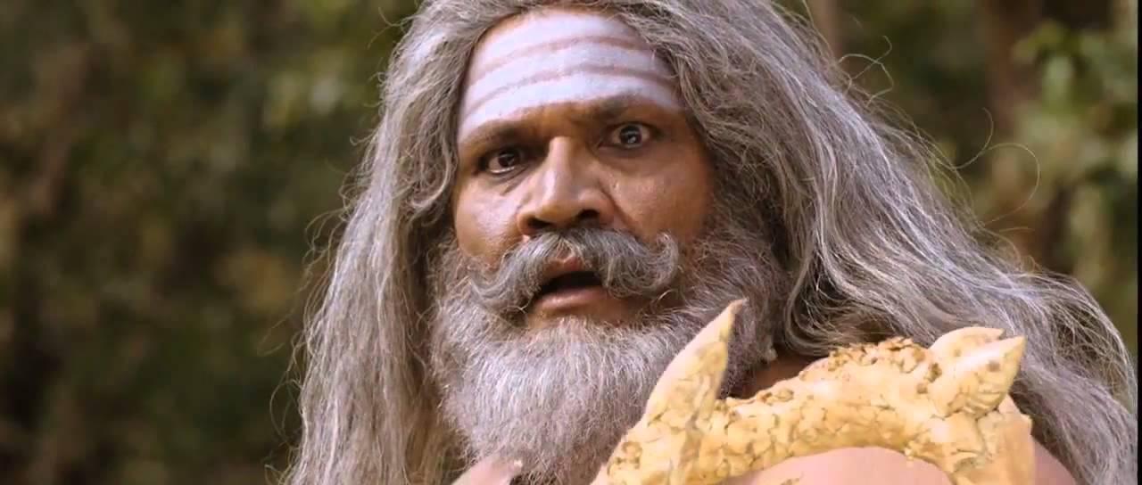 Download Baahubali The Beginning 2015 Hindi 720p
