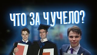 ЮРИСТ НИКИТА ИГОРЕВИЧ ХЕКАЕТ С НОВЫХ ФОТОКАРТОЧЕК РЕНАТИКА