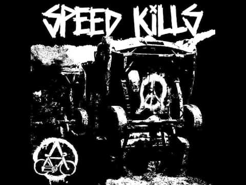 Speed Kills 7