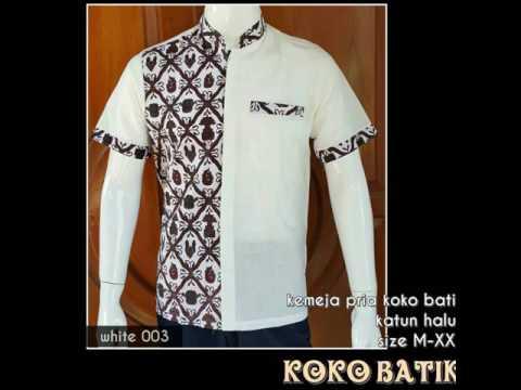 WA 087836092333,  Koko Batik 2013, Koko Batik Jumbo,
