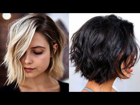 Bob Haircut for Women – Bob Hair Cutting 2017