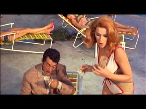 Dean Martin - Side by Side (Silencers Version)