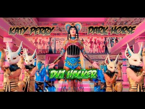 Katy Perry - Dark Horse (Luis Alvarado & Eduardo Lujan Remix)