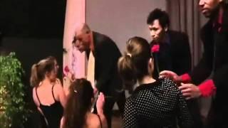 ABIA - La Belle Journée III 2009 à Nantes (partie 1 sur 3)