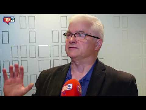 Cimoszewicz: Protest w Sejmie będzie sensacją dla zgromadzenia NATO