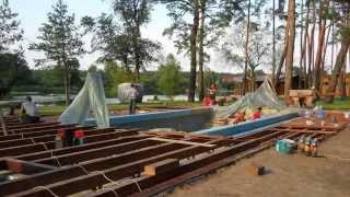 Строительство бассейна под ключ в Киеве(Строительство бассейна под ключ в Киеве., 2015-10-14T16:18:38.000Z)
